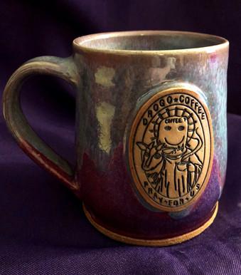 Bex Pottery