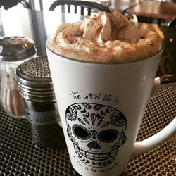 I have a weakness for a good mocha.jpg
