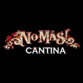 No Más Cantina