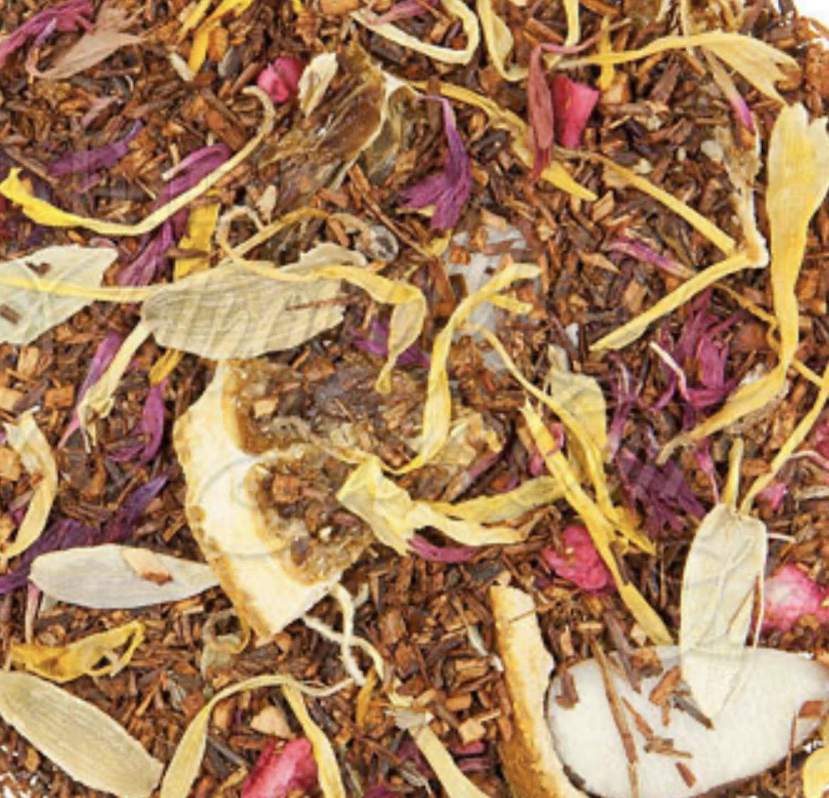 Tea Sampler Subscription