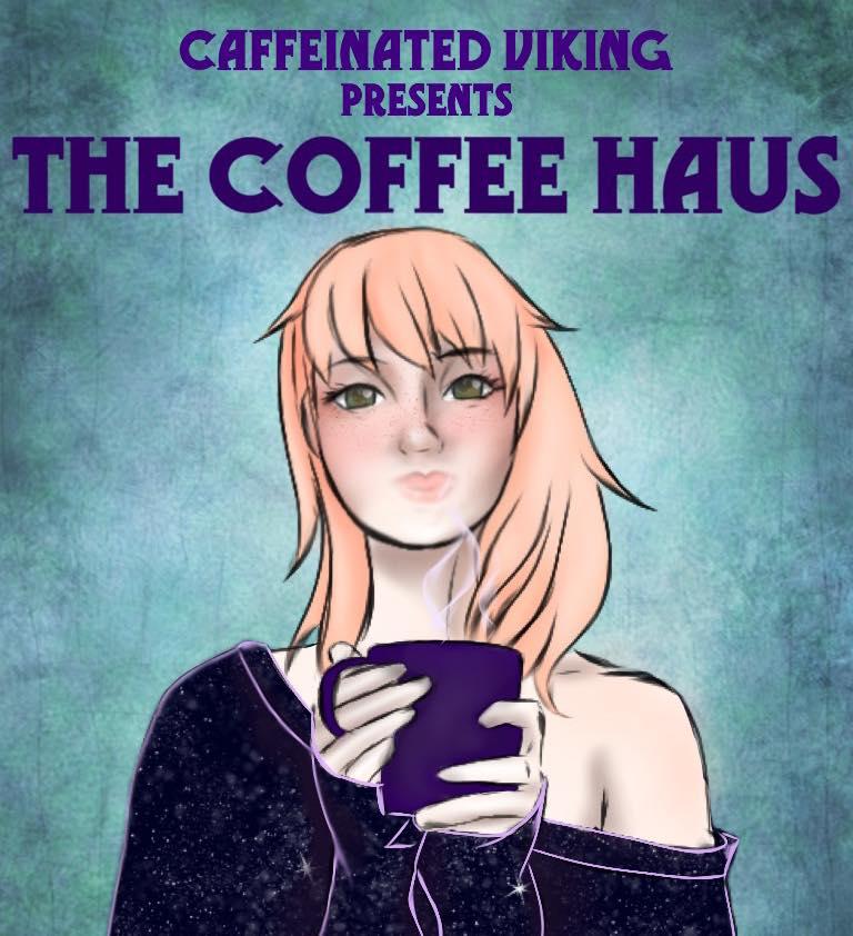 The Coffee Haus Box