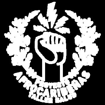 Afrocaribeñas-Logo Blanco.png