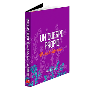Libro_Un Cuerpo Propio_Transparente.png