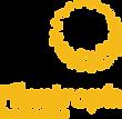 filantropia_logo_01.png