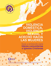 2020_OVW_ELANTSV_Guía Protocolo (Web)-0