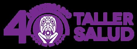 Logo_40_TS_Color_re.png
