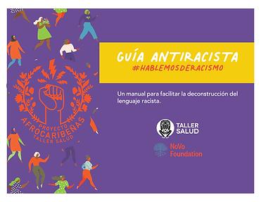 Guía_Antiracista-Portada_Página_Web_