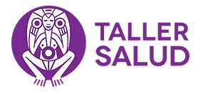 Logo_TS_Color_re.png