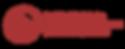 Logo_RSMLAC_para_Impresión.png