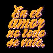 Tu Paz Cuenta - Camisas-01.png