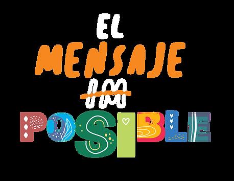 logo_Mensaje_imPosible_01.png