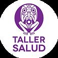 Taller Salud_Logo_Small