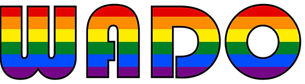 Asociación WADO LGTBI de Castilla - La Mancha