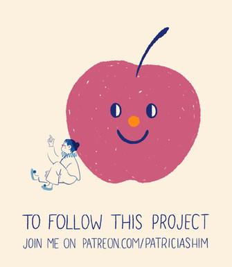 ABC project