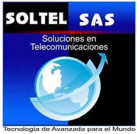Logo 23 FACTURA.jpg