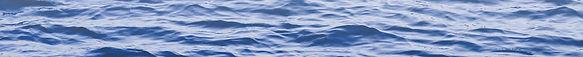 waves7.jpg