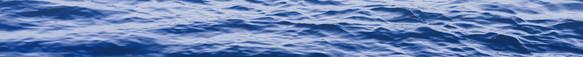 waves6.jpg
