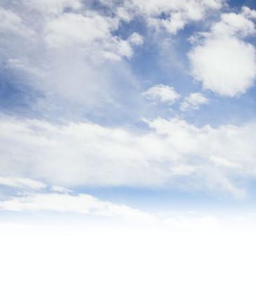 skylong.jpg