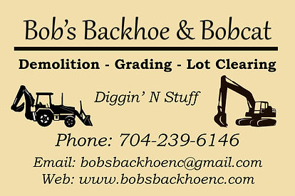 Bob's Backhoe.jpg