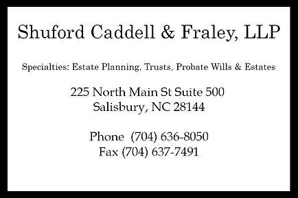 Caddell & Fraley.jpg