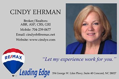 Cindy Ehrman.jpg