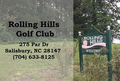 Rolling HIlls Golf Club.jpg