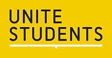 Unite_Students_logo_-_yellow.jpg