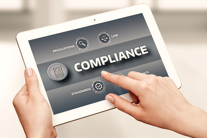 Compliance%20Rules%20Law%20Regulation%20Policy%20Business%20Technology%20concept._edited.jpg