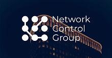 The-Network-Control-Group-OG-Image.jpg