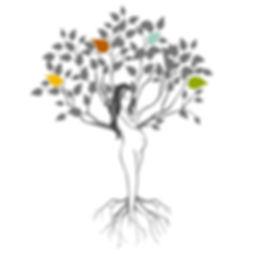 tracey logo.jpg