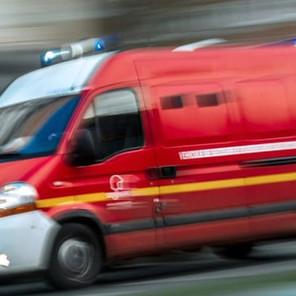 Premiers secours : La mise en place d'un numéro unique d'appel d'urgence est nécessaire et salutaire