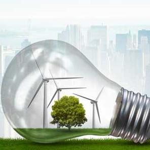 Loi Energie-Climat: première étape franchie pour agir pour le climat
