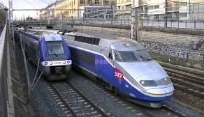 Raison et action pour la mobilité en Narbonnaise