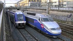 """LGV Occitanie : """"Apres 40 ans de promesses non tenues, enfin un calendrier ferme et des finance"""