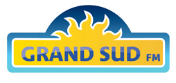 logo-grandsudfm.png