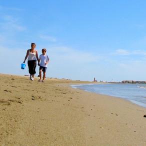 """Des plages, des dogmes et du mépris des usages locaux :""""Ouvrir le dialogue pour la Veille Nouvelle"""""""
