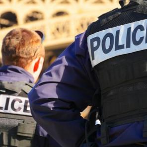 Beauvau de la Sécurité: être aux côtés des forces de l'ordre pour la sécurité de tous !