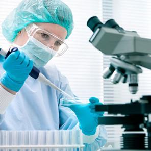 Recherche publique : accord historique pour valoriser nos chercheurs
