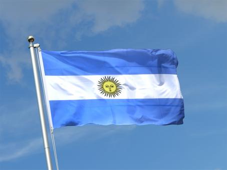 «Discuter, échanger et tisser des liens» : Le Député de l'Aude en mission en Argentine