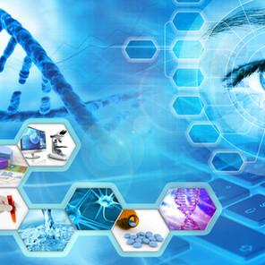Bioéthique : dernière ligne droite avant l'adoption définitive. La PMA devrait être ouverte à toutes
