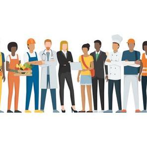 L'emploi des jeunes, notre priorité : un plan de 6,5 milliards sur 2020-2021