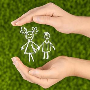 """Projet de loi """"Protection des enfants"""": protéger les enfants, reconnaitre les accompagnants"""
