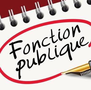 Les enjeux oubliés du projet de loi Fonction Publique...