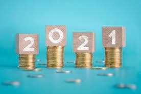 """""""Accompagner la sortie de crise et accélérer la relance"""": le projet de PLFR 2021"""