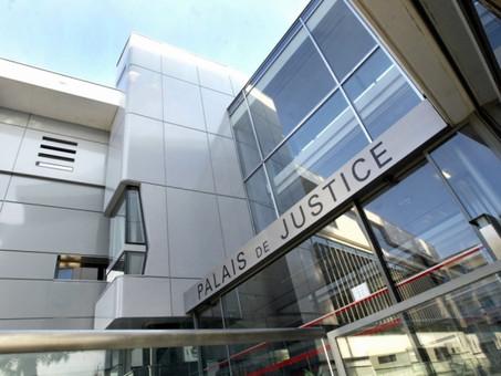Le projet de loi Justice va dans le bon sens pour la France, pour les justiciables et pour Narbonne