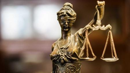 """Loi Justice / Alain PEREA fait adopter un amendement : """"le dialogue paie toujours"""""""