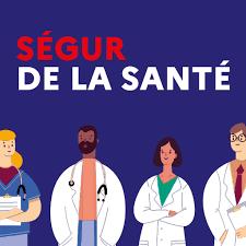 Accord de revalorisation salariale du professionnel soignant des établissements sociaux et médicaux