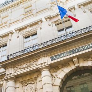 """""""Réformer en profondeur la Haute fonction publique pour construire la France de demain"""""""