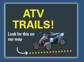 atv trails.JPG