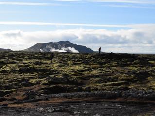 Iceland Adventured
